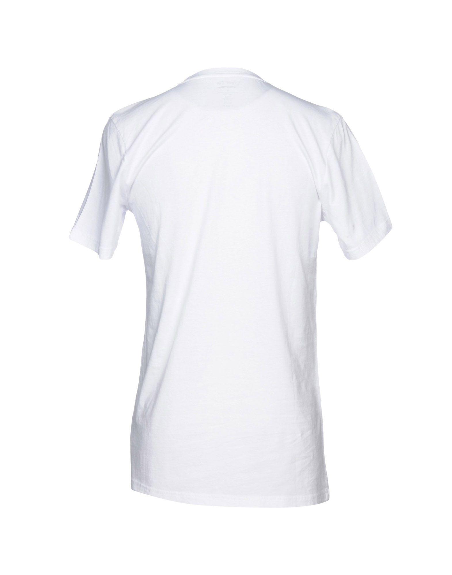 A buon buon A mercato A buon mercato T-Shirt Emerica Uomo - 12170791IQ 09c971