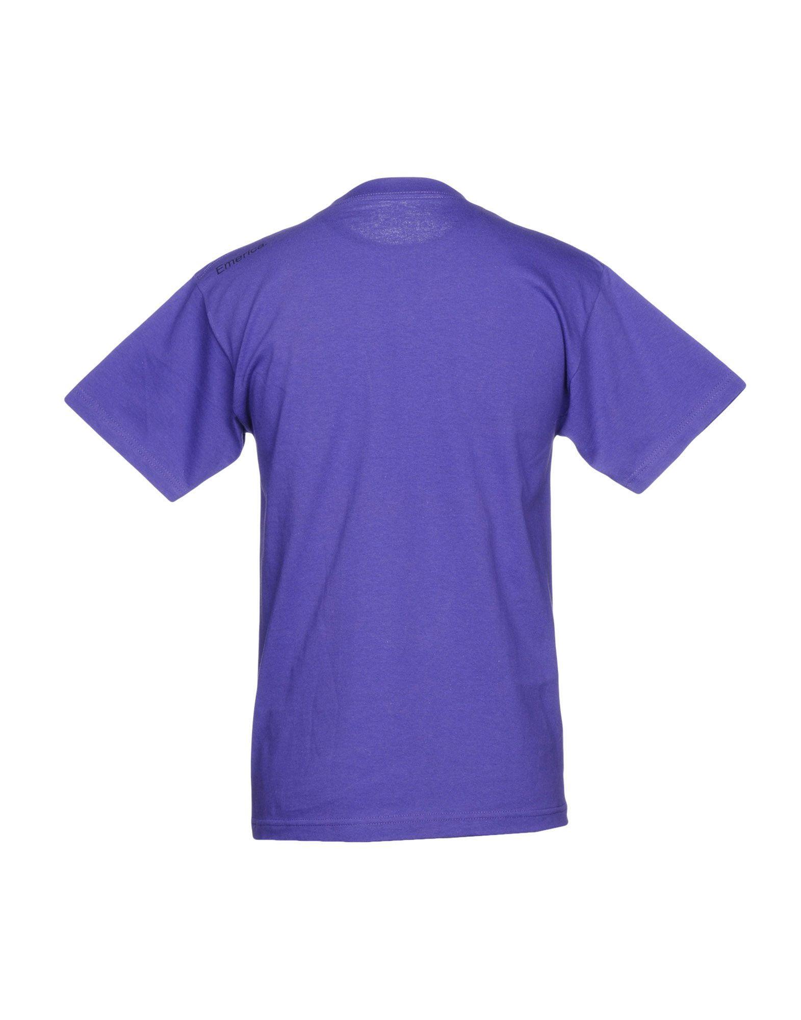A buon mercato A buon mercato Uomo T-Shirt Emerica Uomo mercato - 12170797WX 057ff4