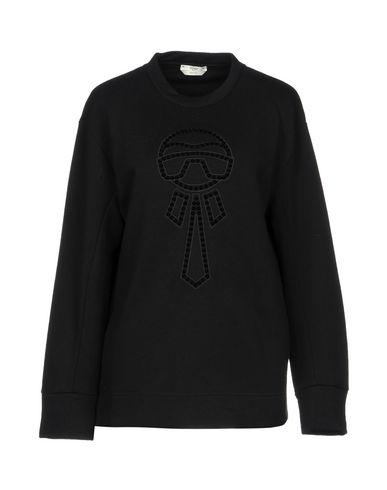 FENDI - Sweatshirt
