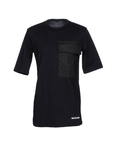 Hvorfor Ikke Helt Camiseta billigste 1QlFFmME