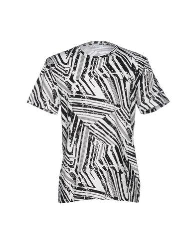 VERSACE COLLECTION Camiseta