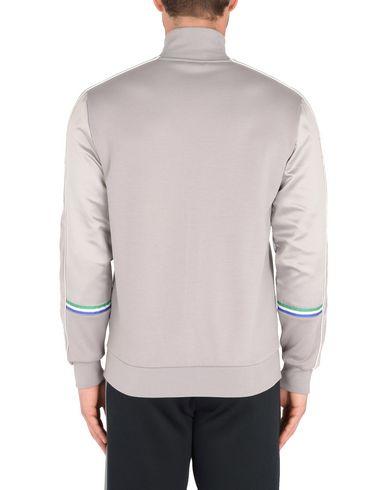 PUMA x BIG SEAN PUMA x Big Sean T7 Top Sweatshirt