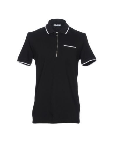 Versace Collection Poloshirt   T Shirts & Tops U by Versace Collection