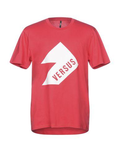 VERSUS VERSACE Camiseta
