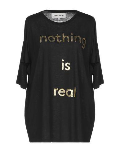 Modisch 5PREVIEW T-Shirt Verkauf Kauf Vorbestellung Große Überraschung Günstig Online Wie Viel Zu Verkaufen BinhpJfO5Q