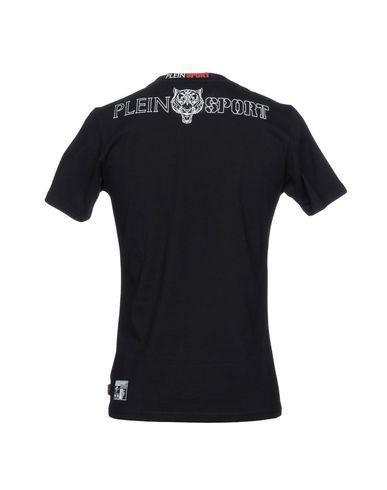 kjøpe billig tappesteder Fulle Sports Camiseta nettsteder på nettet 2vaf5X