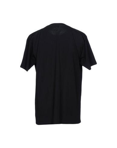 Webseite Günstiger Preis MARCELO BURLON T-Shirt Billig Verkauf Versand Niedriger Preis Gebühr Aberdeen Reduzierter Preis Qualitativ Hochwertige Online 3hrMdTz