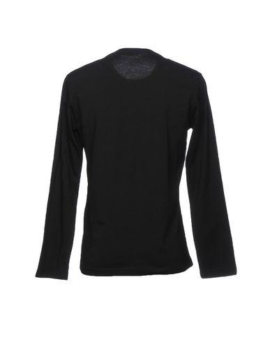 Versace Jeans Camiseta besøk 2wg75f