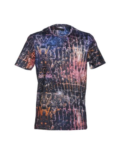 shirt Frankie T Morello T Frankie Frankie T T shirt Frankie shirt Morello T Morello Morello shirt shirt Frankie q7wEWaxf
