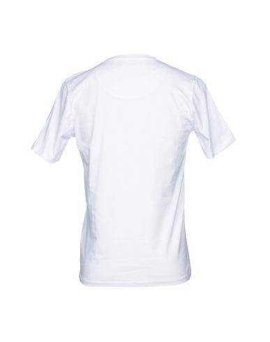Outlet 2018 Unisex FRANKIE MORELLO T-Shirt Auf der Suche nach Günstige Aussicht Verkaufsansicht C2aHdclZ