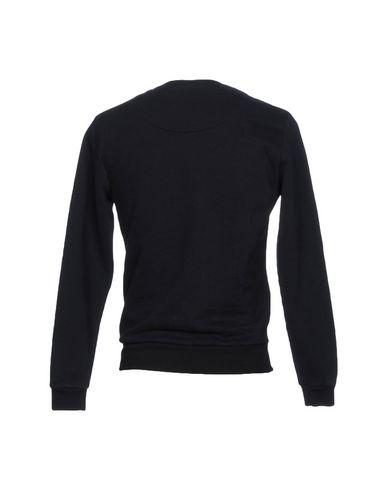 Pick Ein Besten Zum Verkauf Beste Preise Im Netz FRANKIE MORELLO Sweatshirt Spielraum Extrem LFuVV