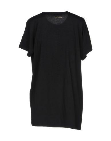 Freies Verschiffen Niedrig Versandkosten Original VERSACE COLLECTION T-Shirt Rabatt Kosten Outlet-Store bvVB8suxi3