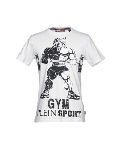 Fulle Sports Camiseta kjøpe billige avtaler utmerket billig pris billig salg tumblr engros 70GCrN
