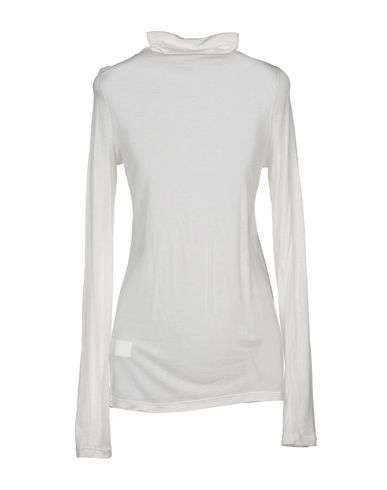 BALLANTYNE T-Shirt Online günstiger Preis Kaufen Sie günstigen Großhandelspreis DoLtoI