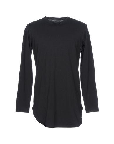 Den Cryptonym Camiseta salg kjøp EastBay billig pris utløp nyeste GImSWN