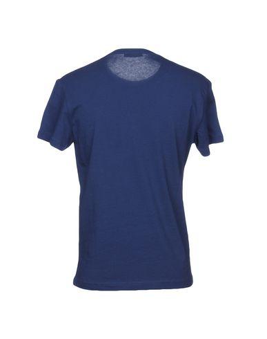 Versace Jeans Camiseta autentisk billig pris nyeste billig pris SdD82KBhT