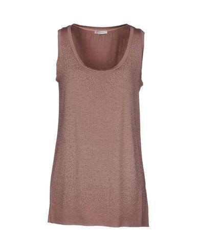 billige utgivelsesdatoer Hengivenhet Camiseta Bildene billig pris rimelig rekkefølge salg nyeste QjKv1Ncv