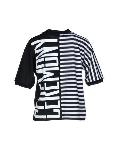 OPENING CEREMONY Camiseta