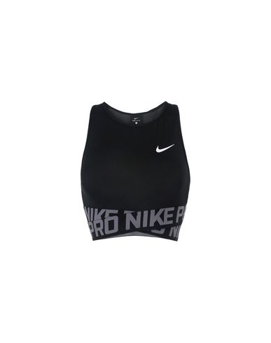 NIKE Performance Tops und BHs Sportbekleidung D | YOOX.COM