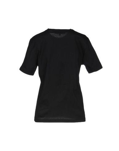 McQ Alexander McQueen T-Shirt Neue Online-Verkauf jP6Fl