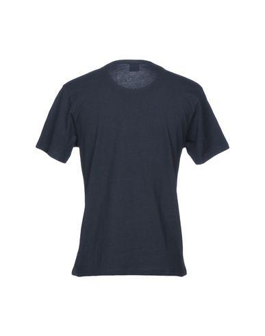 Tsptr Shirt billig amazon kjøpe billig rabatter ekstremt billig pris klaring anbefaler rabatt 100% fZyoE