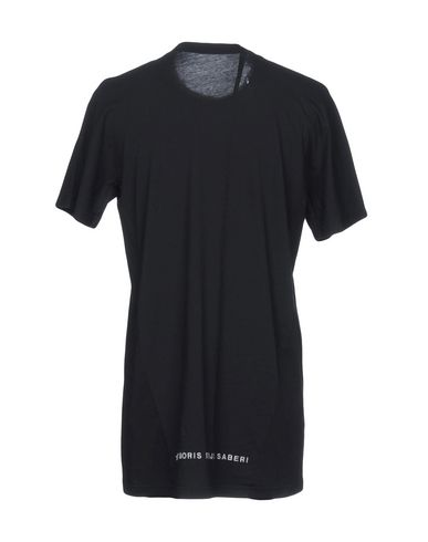 11 by BORIS BIDJAN SABERI T-Shirt
