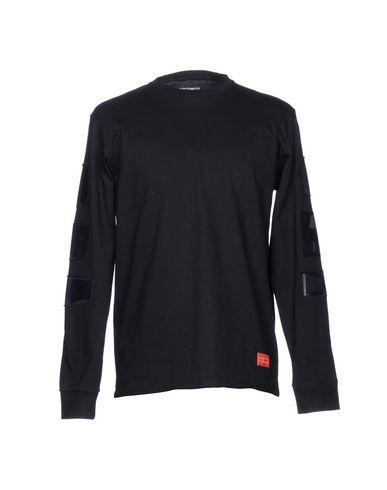 Carhartt Camiseta utløp kostnaden klaring amazon billig visa betaling rabatt gode tilbud klaring utforske NS9cqAZ74