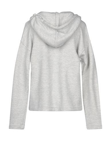 Qualität Outlet-Store CURRENT/ELLIOTT Hoodie Verkauf Des Niedrigen Preises Online DevzoR