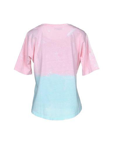 Pinko Camiseta rabatter billig online 2014 billig pris amazon billig online salg beste stedet klaring kjøpet 0asZtBdlwg