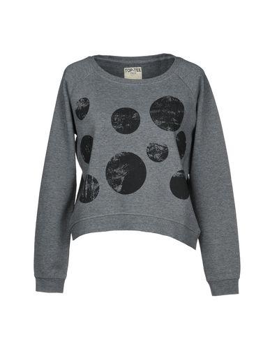 TOP-TEE Sweatshirt Webseite Günstiger Preis 0T7NBk1