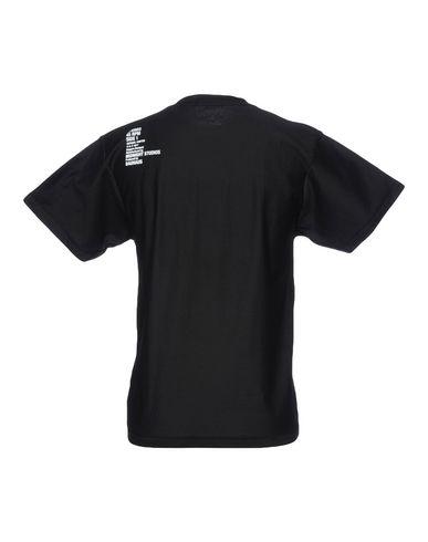 MIDNIGHT STUDIOS T-Shirt Authentisch ldqo4X9UtJ