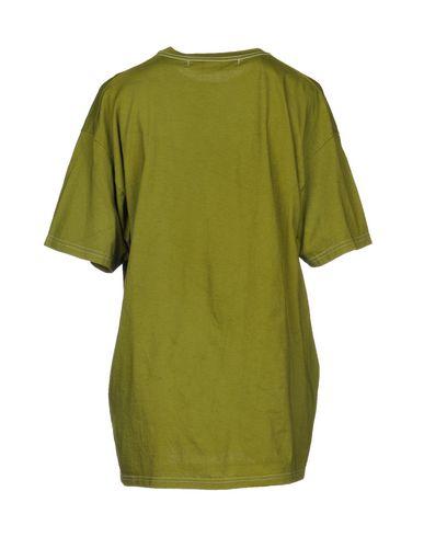 kjøpe billig pris lagre online Ottolinger Camiseta re66fNsS6