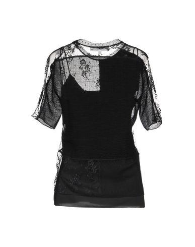 Freies Verschiffen Outlet-Store McQ Alexander McQueen T-Shirt Kosten 100% Ig Garantiert Verkauf Online 7Qo4jZ