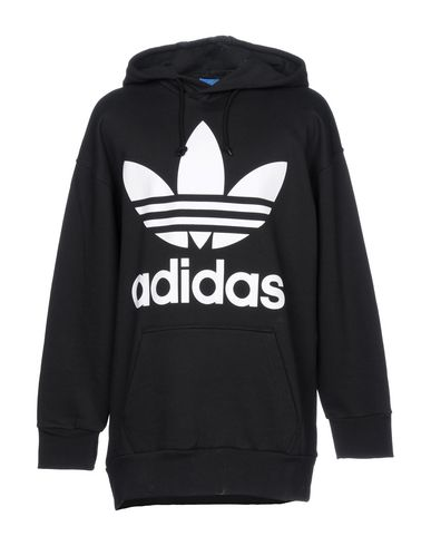 ADIDAS ORIGINALS Sudadera