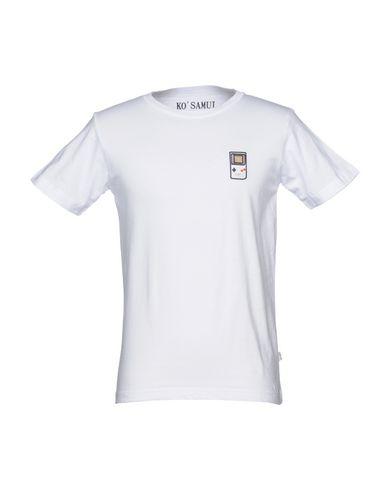 KO SAMUI T-Shirt