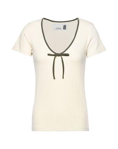 8 8 T Shirt T Shirt 8 Shirt T T 8 Shirt T 8 vtxwUfqF