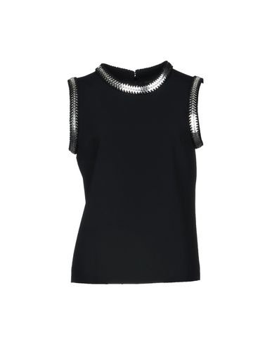 DSQUARED2 - Top