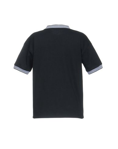 ALYX Camiseta