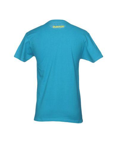 Burton Camiseta hot salg 76sCSML