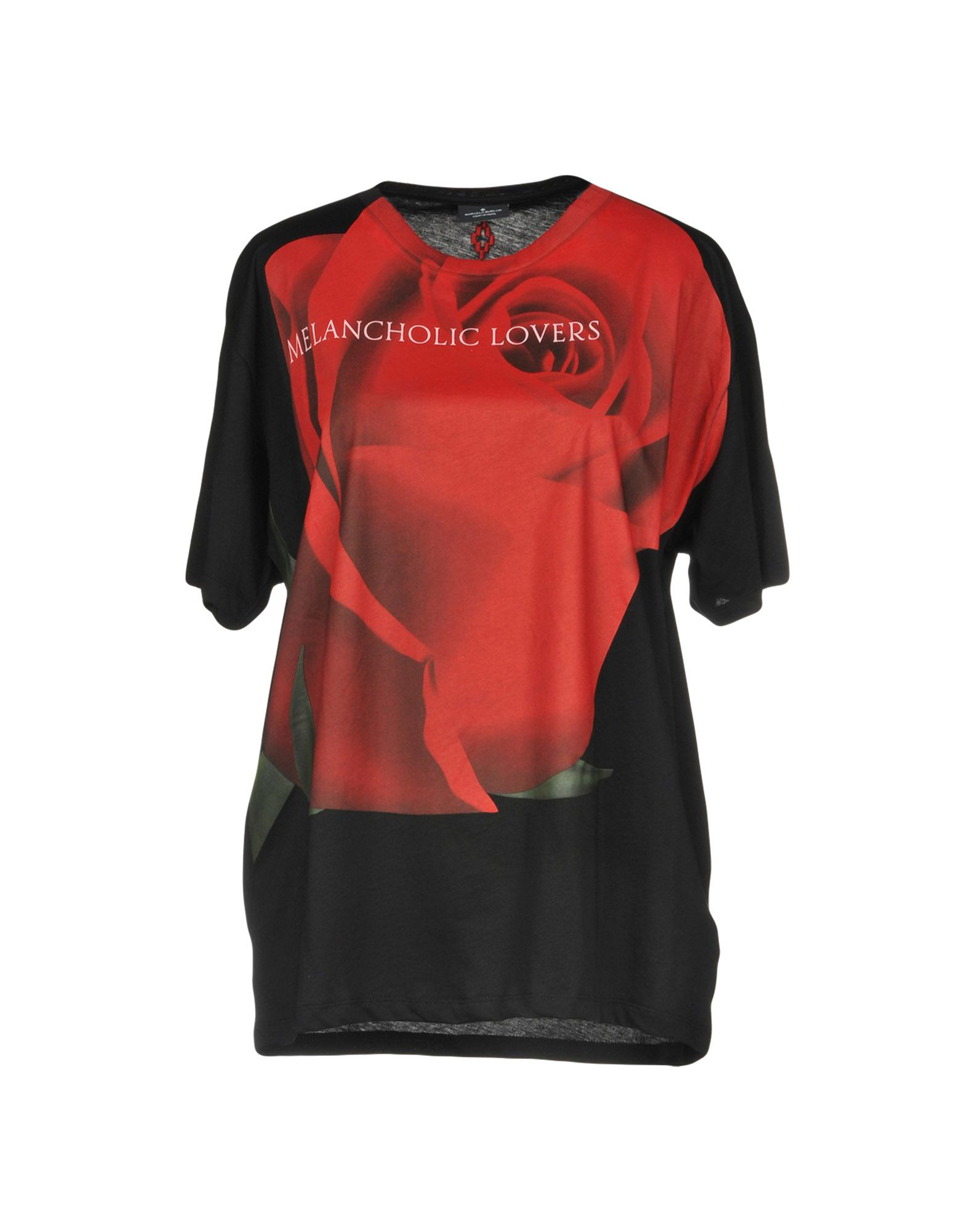 T-Shirt Marcelo Burlon Donna - Acquista online su