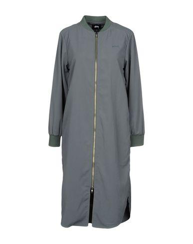 Stussy Modell Shirt sneakernews ekstremt billig online billig pris engros-pris Y177W4B