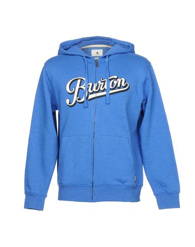 billig rabatt autentisk Burton Sudadera gratis frakt offisielle shopping på nettet salg sneakernews 0DIXM
