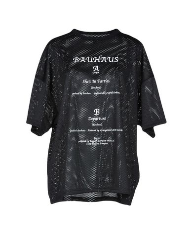 clearance 100% billig salg 100% Midnatt Studioer Camiseta salg rimelig u9yOLBGug