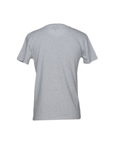 Stilig Camiseta billig pris falske pu4w2