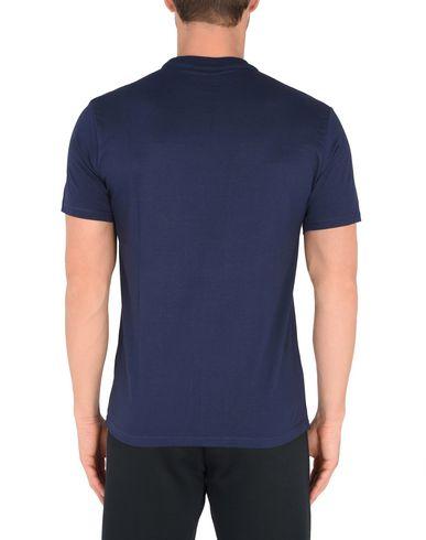 FILA HERITAGE KALANI GRAPHIC TEE Camiseta