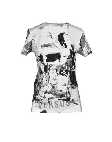 VERSUS VERSACE T-Shirt