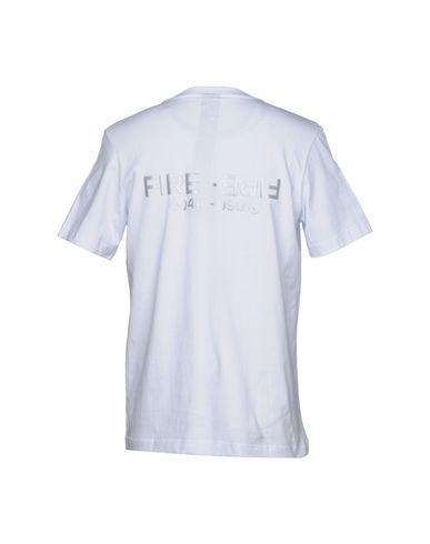 klaring laveste prisen virkelig online Omc Camiseta billigste pris online p0GbsfSp