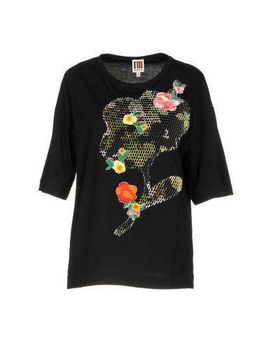 Steckdose Zahlen Mit Paypal IM ISOLA MARRAS T-Shirt Finden Großen Günstigen Preis Großhandelspreis Online Finden Große l7kicFz8