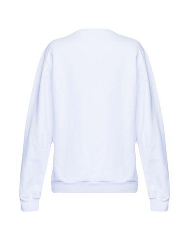 MNML COUTURE Sweatshirt Billige Veröffentlichungstermine Wie Viel Zu Verkaufen Steckdose Reihenfolge GWi48oqO