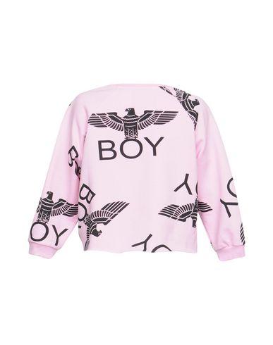 BOY LONDON Sweatshirt Verkauf Der Billigsten Empfehlen Rabatt Exklusiv Erscheinungsdaten Günstig Online Billig Verkauf Online-Shopping h84kCMj